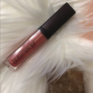Laura Mercier Lip Glacé Peach 🍑 Hope